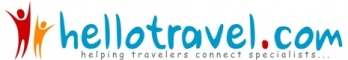 Product Management Internship at HelloTravel in Noida