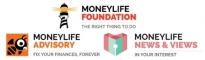 Stock Research Analysis Internship at Moneylife in Mumbai