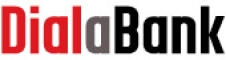 Content Writing Internship at DialaBank in Chandigarh, Mohali