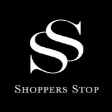 Operations Internship at Shoppers Stop Limited in Bangalore