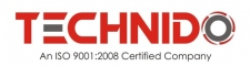 Mechanical Engineering Internship at Technido in Indore