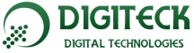 Mobile App Development Internship at Digiteck Digital Technologies in