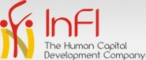 Front Office/Receptionist Internship at InFI Private Limited in Chennai