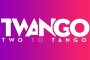 Web Development Internship at Twango in