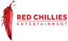 Operations Internship at Red Chillies Entertainments in Mumbai