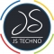 Business Development (Sales) Internship at JSTECHNO Solutions Private Limited in Ahmedabad