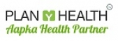 Actuarial & Insurance Research Internship at Plan My Health in Mumbai