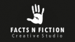 Video Editing Internship at Facts N Fiction Creative Studio in Gurgaon