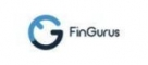 Finance Internship at FinGurus in Bangalore