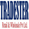 Business Development (Sales) Internship at Tradester Retail & Wholesale Private Limited in Chennai