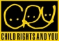 COVID-19 Response Campaign And Fundraising Internship at CRY- Child Rights And You in Ahmedabad, Amritsar, Chandigarh, Delhi, Jalandhar, Shimla, Thiruvananthapuram, Hyderabad