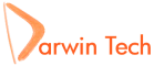 Web Development Internship at Darwin Tech in Mumbai