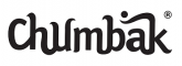 Packaging Internship at Chumbak Design in Bangalore