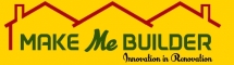 Human Resources (HR) Internship at Make Me Builder in