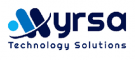 Human Resources (HR) Internship at Myrsa Technology Solutions Private Limited in Thane