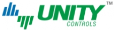 Business Development (Sales) Internship at Unity Controls Private Limited in Thane, Navi Mumbai, Mumbai