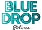 Internship at Blue Drop Pictures in Delhi
