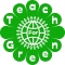 Environmental Change Management Internship at Teach For Green in Delhi