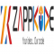 Human Resources (HR) Internship at ZappKode Solutions in Nagpur
