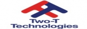 Human Resources (HR) Internship at Two-T Technologies in Bangalore