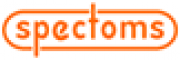 Engineering Design Internship at Spectoms Engineering Private Limited in Vadodara