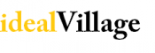 Human Resources (HR) Internship at IdealVillage in