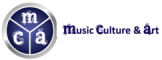 Graphic Design Internship at Music, Culture & Arts in Naigaon, Vasai, Vasai-Virar
