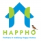 Content Writing (Architecture) Internship at Happho in