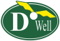 Human Resources (HR) Internship at D'Well Research in