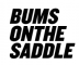 Internship at BUMSONTHESADDLE in Bangalore