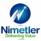Online Primary Research Internship at Nimetler Technologies Private Limited in
