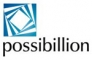 Mechanical Engineering Internship at Possibillion Software Technologies Private Limited in Secunderabad, Hyderabad