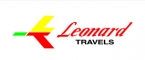 Web Development Internship at Leonard Travels Private Limited in Pune