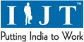 Industrial And Production Engineering Internship at IIJT Uttam Nagar in Delhi