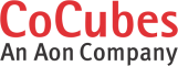 Content Writing Internship at CoCubes Technologies Private Limited in Gurgaon