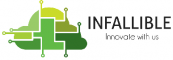 Operations Internship at Infallible Technologies Private Limited in Gurgaon, Delhi