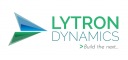 Product & Industrial Design Engineering Internship at Lytron Dymanics in Bangalore