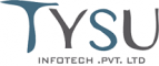Mobile App Development Internship at Tysu Infotech Private Limited in Ahmedabad