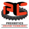 Character Modeling Internship at Proxbotics Creation Technologies in