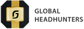 Human Resources (HR) Internship at Global Headhunters in Bangalore