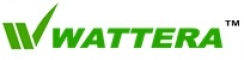 Electronics Engineering Internship at Wattera Industries in