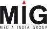 Graphic Design Internship at Media India Group in Kolkata