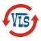 FinTecH Internship at Vaishnavi Logistic Solutions Private Limited in Mumbai