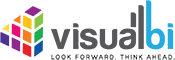 Marketing Internship at Visual BI in Chennai