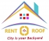 Product Listing & Portal Management Internship at Rent-O-Roof in