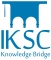 Human Resources (HR) Internship at IKSC Knowledge Bridge Private Limited in Pune