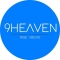 Human Resources (HR) Internship at 9Heaven in