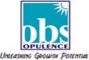 Human Resources (HR) Internship at Opulence Business Solutions Private Limited in