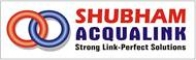 Business Development (Sales) Internship at Shubham Acqualink (India) Private Limited in Thane