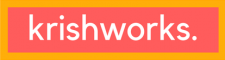 Web Development Internship at Krishworks in